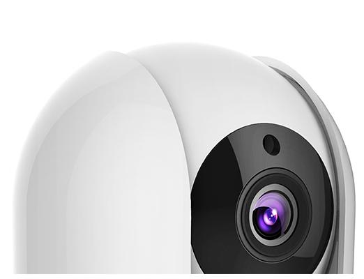 Caméra IP Foscam R4