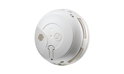 Télécommande quatre boutons alarme Somfy Protexiom Online Premium