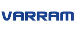 Varram