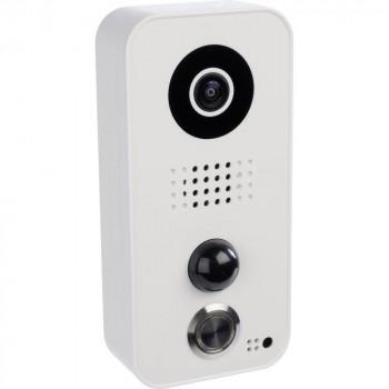 Portier vidéo IP D101 Doorbird