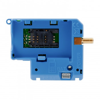Module de transmission GSM - Somfy Protexiom 2012-2013 et Protexial IO
