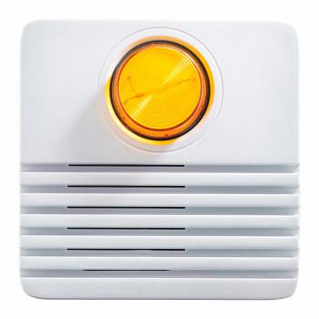 Alarme maison Protexiom Ultimate GSM - Somfy