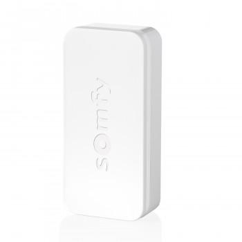 Détecteur d'ouverture et de vibration IntelliTAG - Somfy Protect
