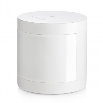 Alarme maison connectée Somfy Home Alarm - Somfy Protect
