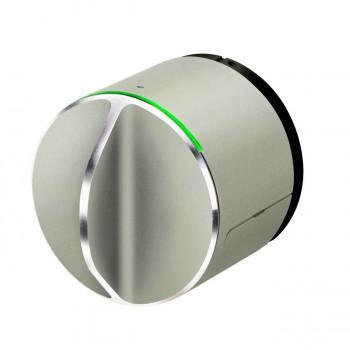 Serrure connectée Danalock Bluetooth - 253780