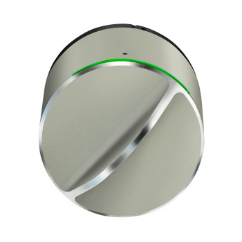 Serrure connectée Danalock Bluetooth et ZigBee - 277755