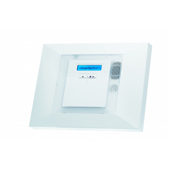 Alarme Visonic Powermax PRO 10