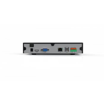NVR FOSCAM FN3109H