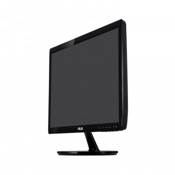 Moniteur LED 19,0