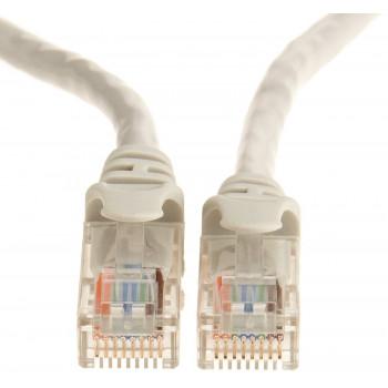 Câble Ethernet RJ45 longueur 10 mètres - CAT5e