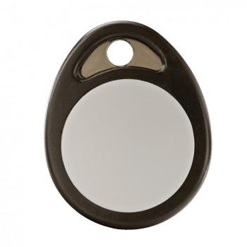 Badge d'authentification RFID pour lecteur LB 2000 - Delta Dore Tyxal +