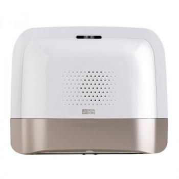 Pack transmetteur GSM / IP