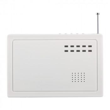 Répéteur de signal PB-205R - iProtect