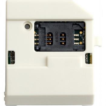 Module GSM - Visonic - PowerMax PRO - GSM350