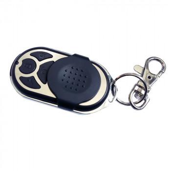 pack alarme et sirène Autonome extérieure