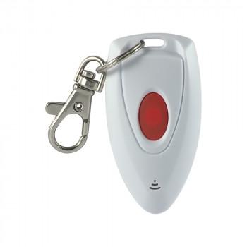 Système d'alarme sans fil RTC 3-4 pièces