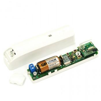 Détecteur de choc - Visonic Powermaster - SD-304-PG2