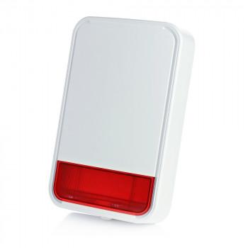 Alarme GSM Visonic Powermaster 30 Kit 03