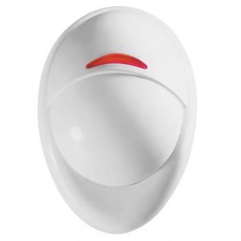 Alarme maison Visonic Powermaster 30 Kit 01