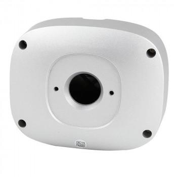 Coffret étanche extérieur pour câbles de caméra Foscam