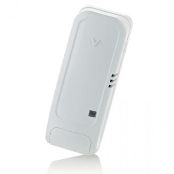 Capteur de température - Visonic - TMD-560 PG2