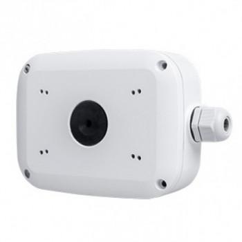 Coffret d'étanchéité pour fixation de caméra extérieure Foscam