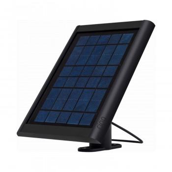 Panneau solaire pour alimentation de caméra Spotlight Cam Battery - Ring