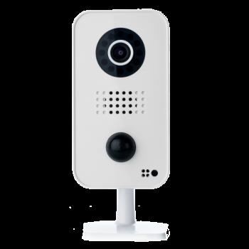 Caméra supplémentaire DoorBird B101 blanc