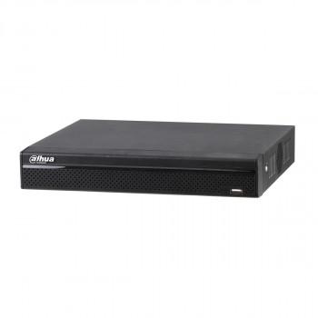 DVR - Enregistreur Analogique et HDCVI 720P - Dahua - 4 voies