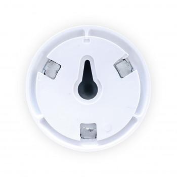 Support magnétique pour caméra Foscam B1