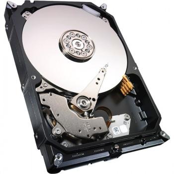 Western Digital - Disque dur 4 TB spécial pour vidéo surveillance