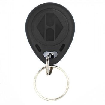 Badge RFID pour clavier déporté IP-PB-503 - iProtect