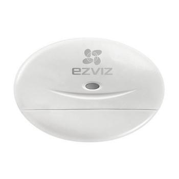 Détecteur d'ouverture T2 Ezviz