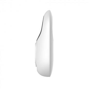 Sirène sans fil - T9 EZVIZ