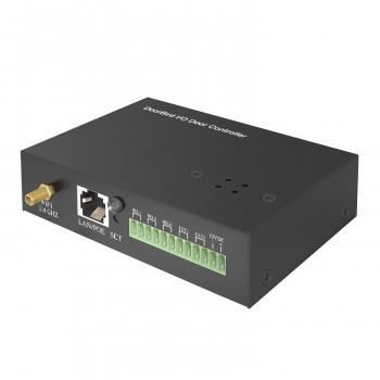 Commande de porte IP E/S - A1081 - Doorbird