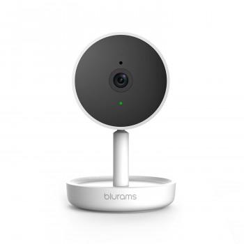 Caméra IP intérieure 1080p - A10C Home Pro - Blurams
