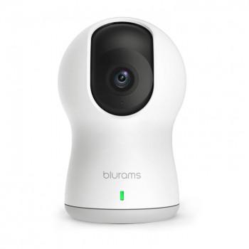 Caméra IP intérieure motorisée 1080p - A30C Dome Pro - Blurams