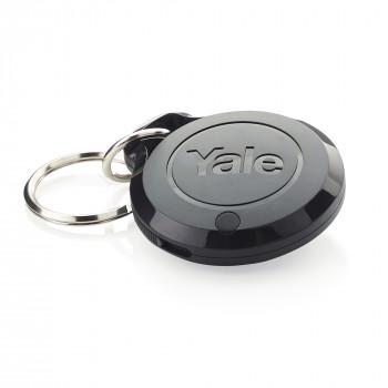 Télécommande AC-KF – Alarme connectée Sync Yale
