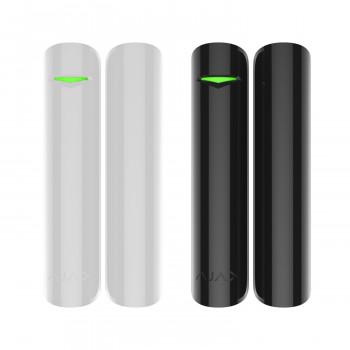 Détecteur d'ouverture sans fil DoorProtect - Ajax