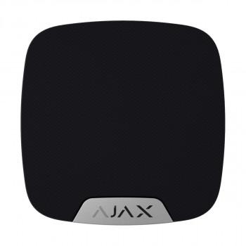 Alarme maison sans fil Ajax Hub 2 - Kit 5