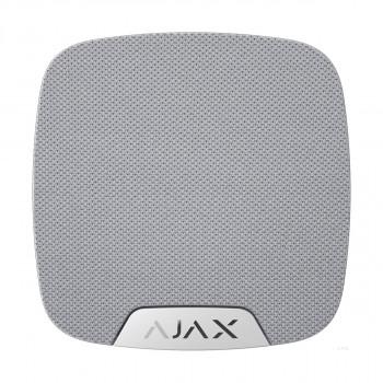 Alarme maison sans fil Ajax Hub 2 Plus - Kit 12