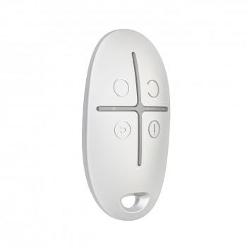 Alarme maison sans fil Ajax Hub 2 - Kit 7
