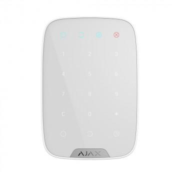 Clavier sans fil pour système de sécurité KeyPad - Ajax