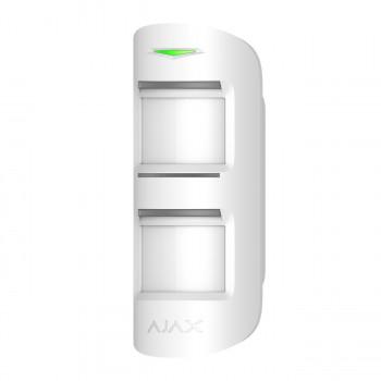 Alarme maison Ajax StarterKit - Kit 13