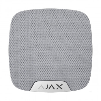 Alarme maison Ajax StarterKit Plus - Kit 2
