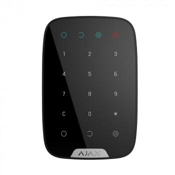 Alarme maison Ajax StarterKit Plus - Kit 4