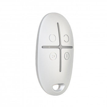 Alarme maison Ajax StarterKit Plus - Kit 5