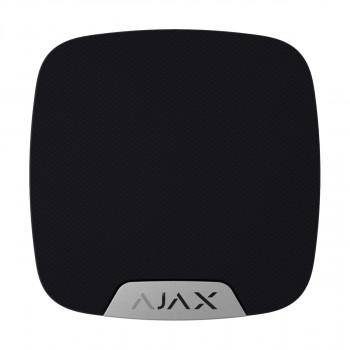 Alarme maison Ajax StarterKit Plus - Kit 9