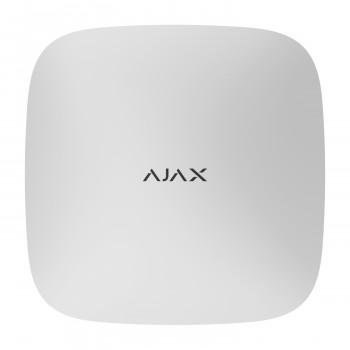 Détecteur d'inondation sans fil LeaksProtect - Ajax