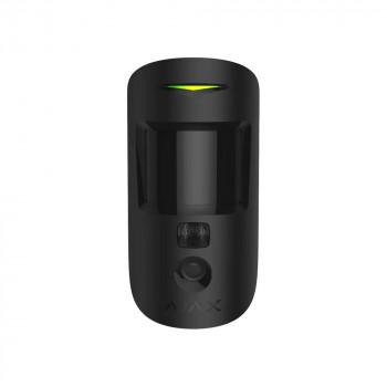 Alarme maison sans fil Ajax Hub 2 - Kit 13